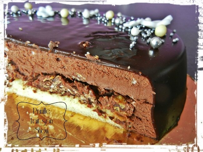 royal chocolat vegan prunillefee 4