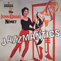 John Graas Notet - 1957 - Jazzmantics (Decca-Lone Hill Jazz)