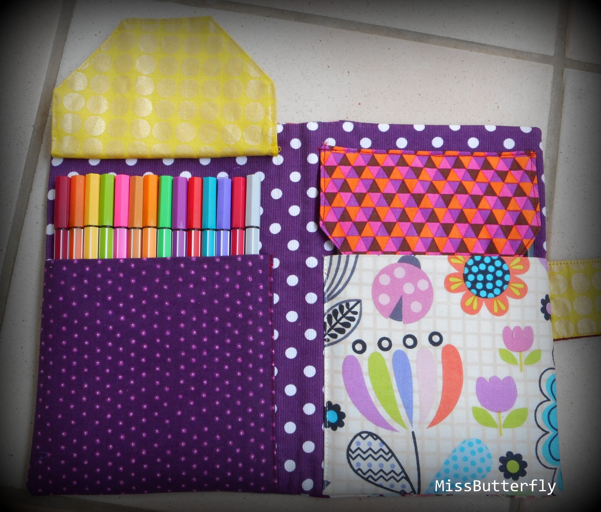 Trousse double Margot (1)
