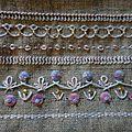 séquence perles b