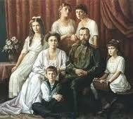 Russie_Nicolas II_02