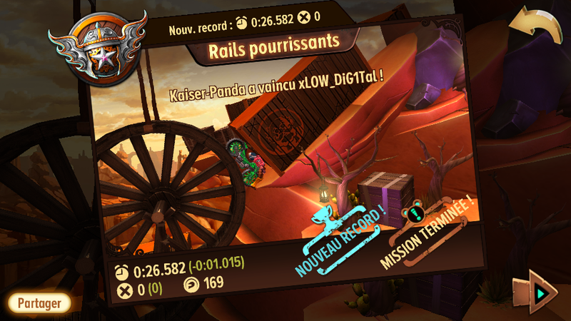 Trials Frontier - Digital 02