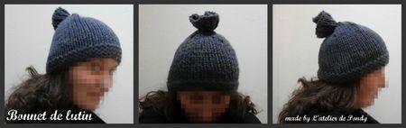 Picnik_collage_bonnet_lutin_3_avec_texte