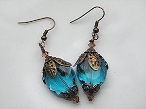 bo_cristal_turquoise