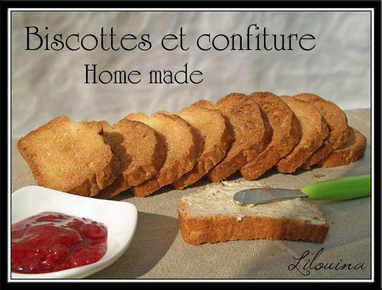 biscottes03