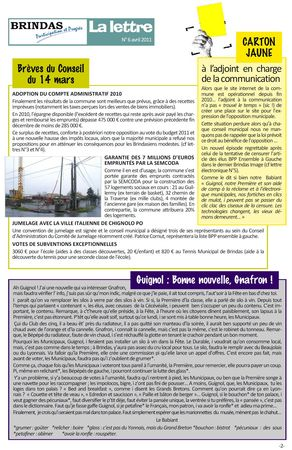 newsletter_6_2