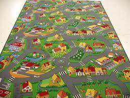 tapis moche