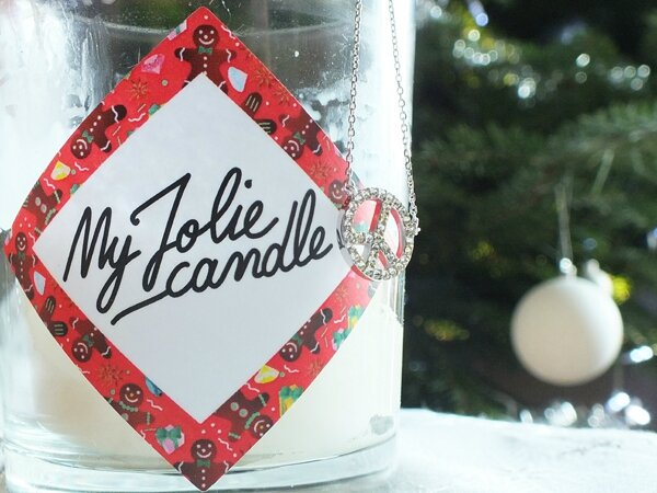 9 My Jolie Candle Agence de Blogueuses Ma Bulle Cosmeto