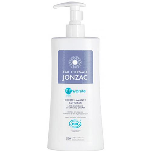 jonzac_creme_lavante