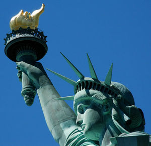 statue_of_liberty_picture
