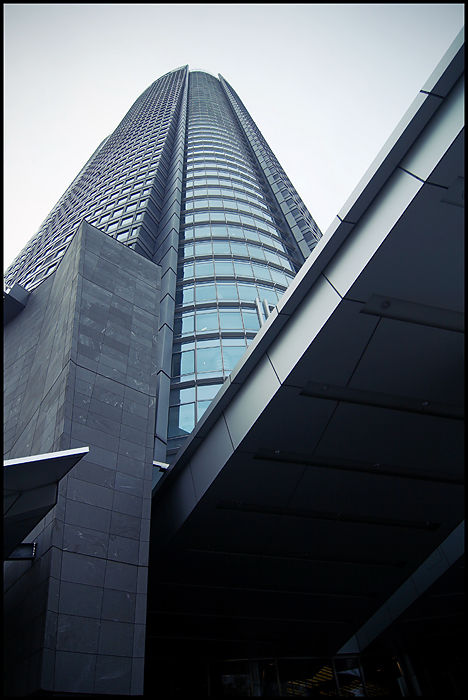 204-Mori-Tower-4