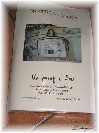 quilt_en_beaujolais_150411__3_