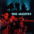 The_Jazztet___1961___At_Birdhouse__Argo_