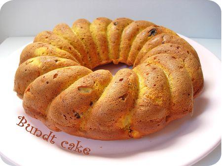 bundt_cake__scrap2_
