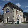 Lans en Vercors (Isre)