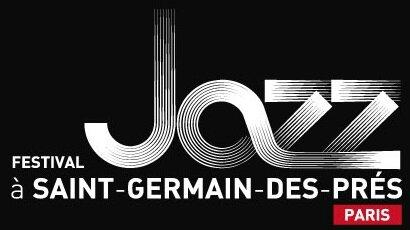 Festival Jazz à Saint Germain des Près 2015