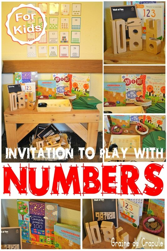 invitationtoplaywithnumbers