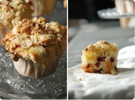 muffins_cranberries_noisettes
