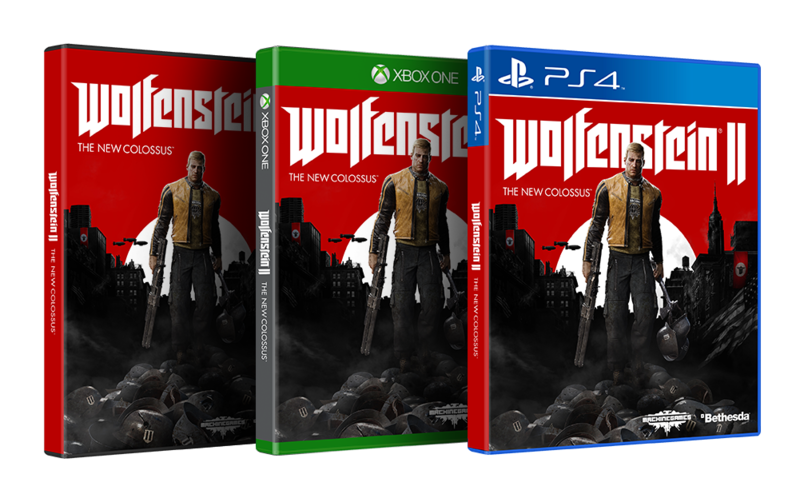 WolfensteinII_triple-3D-boxfronts-01norating