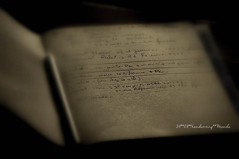 1373handwriting