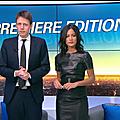 aureliecasse00.2016_12_28_premiereeditionBFMTV