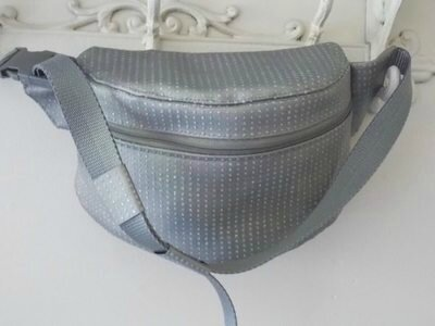 kit-retro-glam-bag