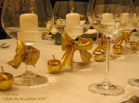 TABLE_DU_REVEILLON