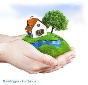 photo-geste-ecologique-ecologie