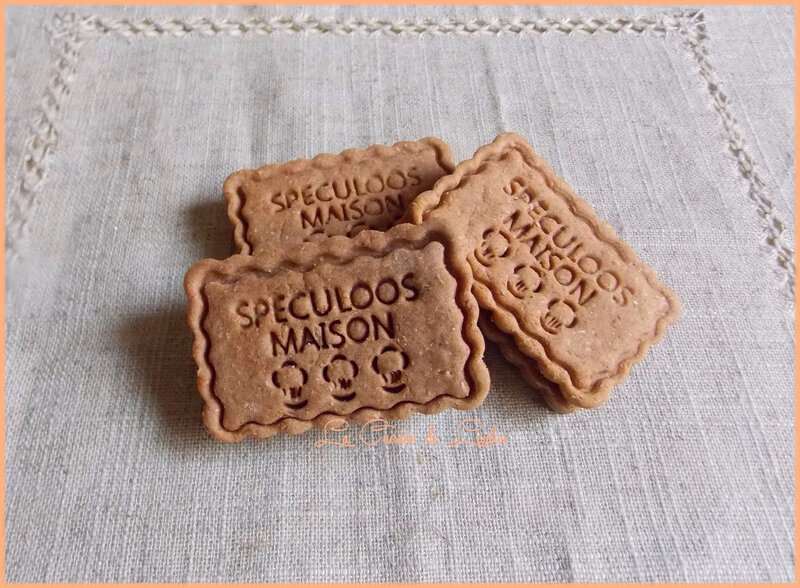 speculoos-maison3