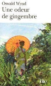 une_odeur_de_gingembre_rec