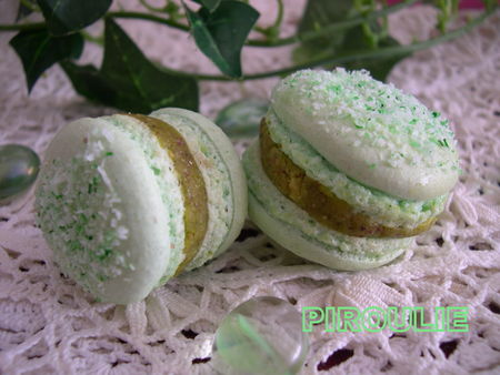 MACARONS_PISTACHES__13_