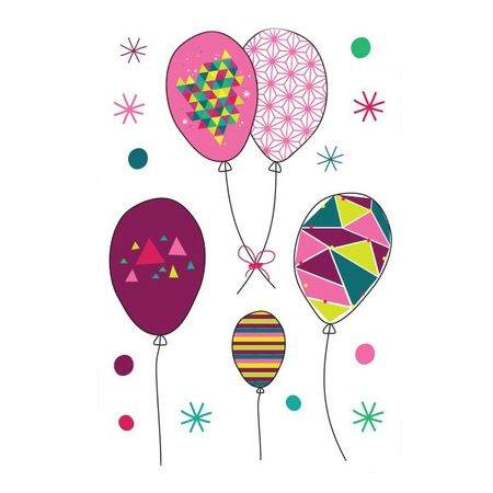 Balloons_1024x1024