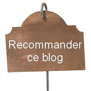 Recommander