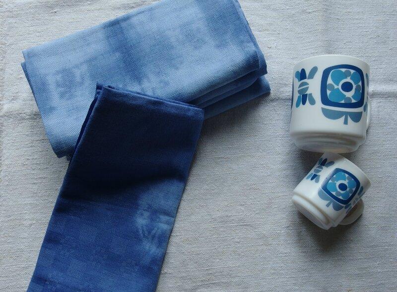 serviettesshibori-b