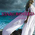 Starcrossed, tome 1 : amours contrariés by josephine angelini