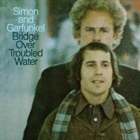 simon and garfunkel2