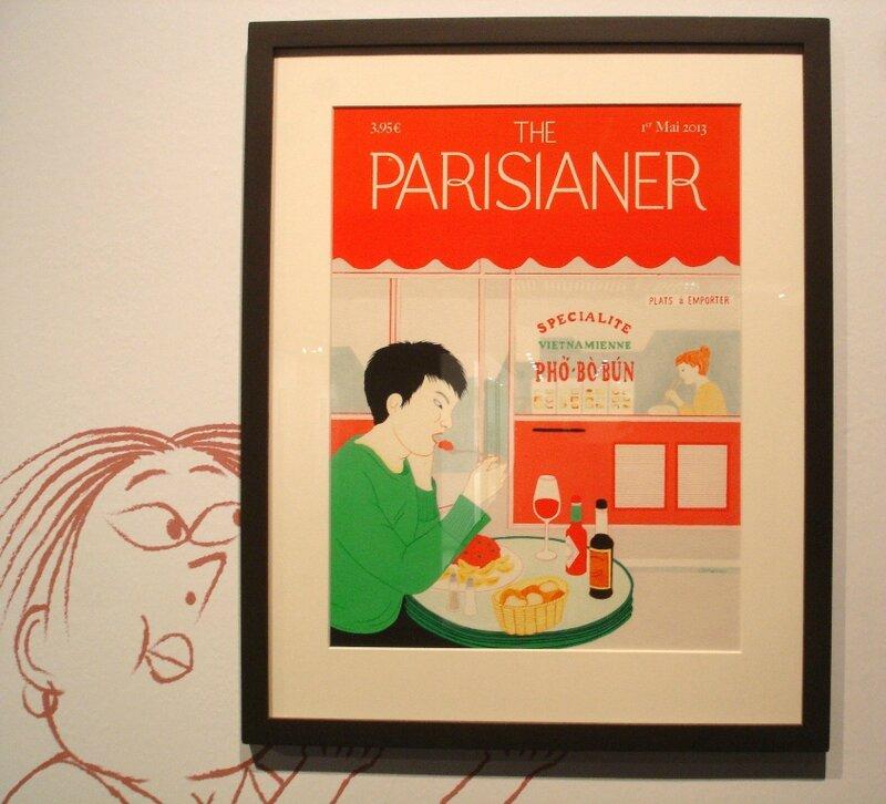 parisianer1