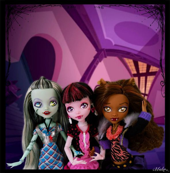 monster-high-043