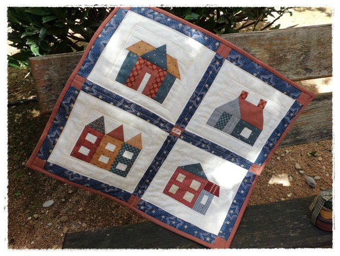 Patch maisons2