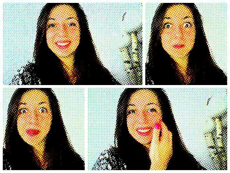 webcam-toy-photo229