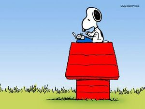snoopy-lettre3
