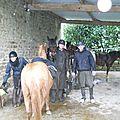 Balade à cheval autour de la vallée de Brouains (6)