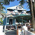 Key West (377)