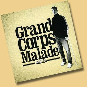 Grand_C_Malade