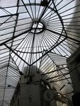 Angle_galeries_du_Caire_et_Saint_Denis