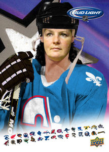 amy_nhl_budlight_card