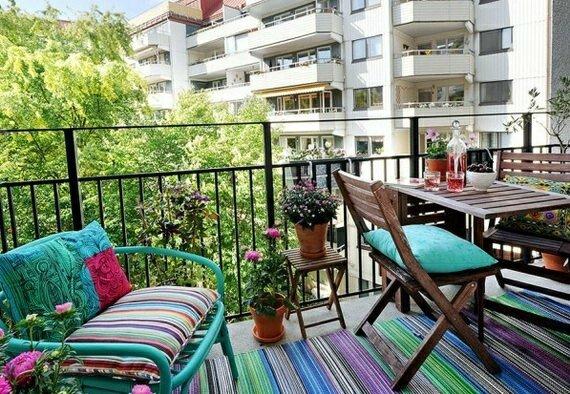 balcon-deco-couleurs-vives