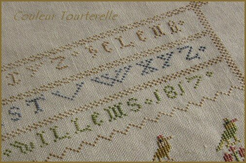 Helena willems sampler 1817 2 07