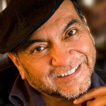 Don Miguel Ruiz: Questions et réponses sur l'amour