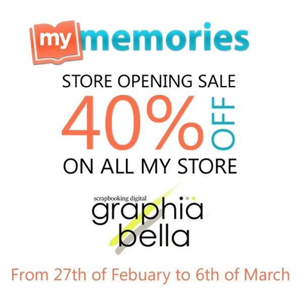 GB_Store_opening_sale